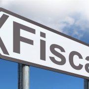 Pourquoi faire appel à un avocat spécialisé en droit fiscal ?
