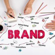 Comment gérer son identité de marque ?