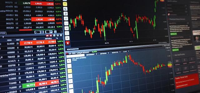 Trading en ligne sur Forex : que faut-il savoir?