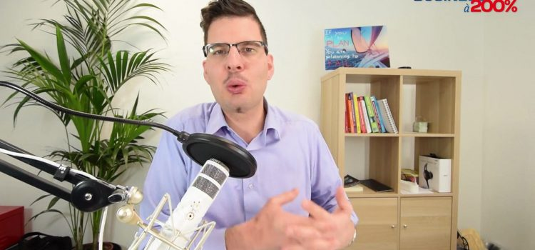 Comment créer un produit innovant ?