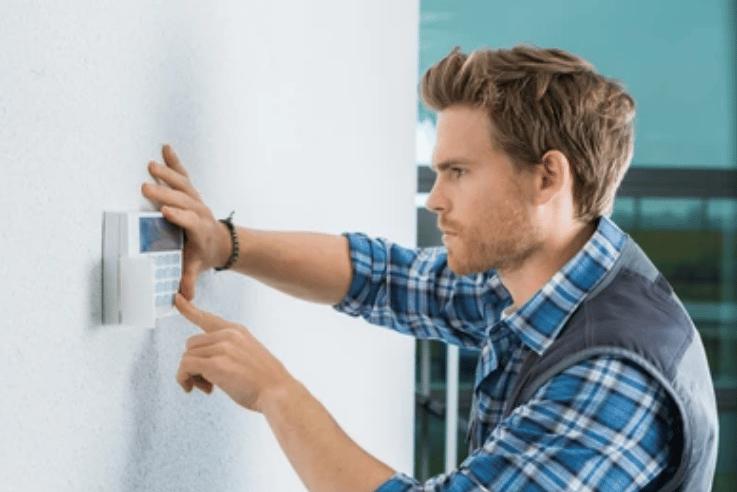 Des conseils pour optimiser l'efficacité de votre système de sécurité