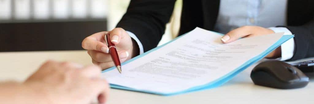 Statut juridique et expert-comptable :  quels accompagnements pour les entrepreneurs ?