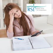 Comment faire pour ne pas payer le RSI ?