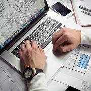 Importance des pépinières d'entreprises dans l'entrepreneuriat