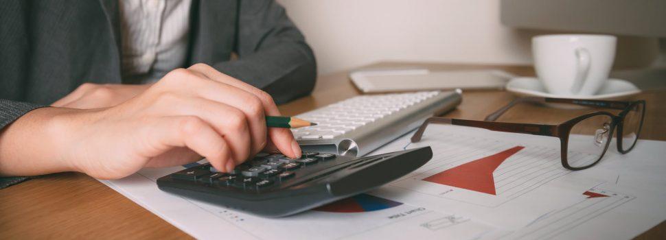 Faire appel à un expert-comptable : pourquoi et comment ?