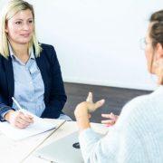 Quelle est la hauteur des indemnités de départ?