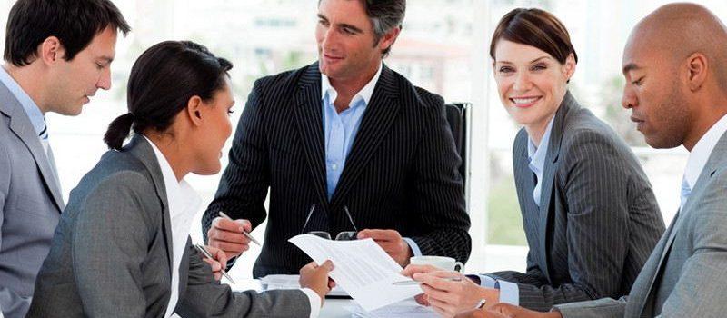 Conseils pour réussir son coaching de cadres