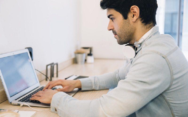Comment faire pour devenir travailleur autonome ?