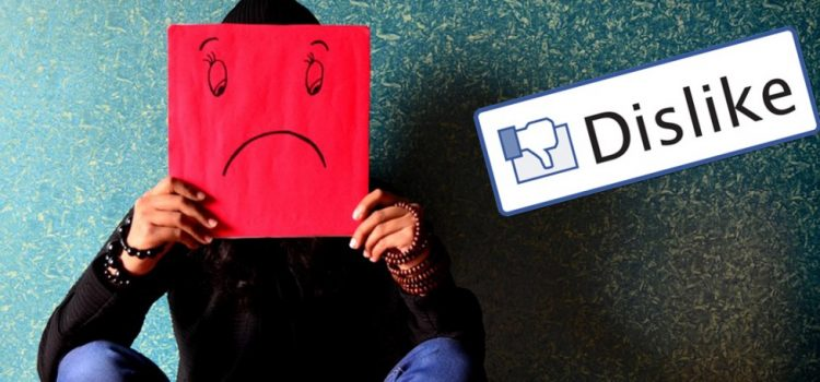 Le Badbuzz : le comprendre et le gérer