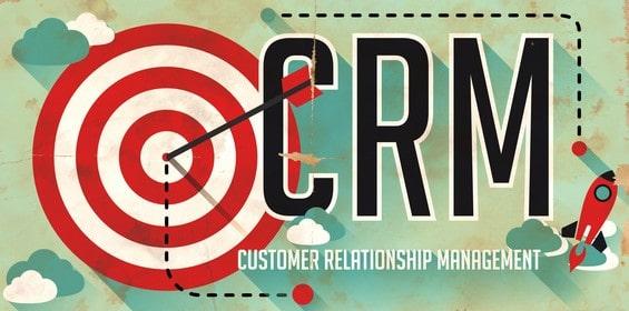 Qui utilise le CRM ?
