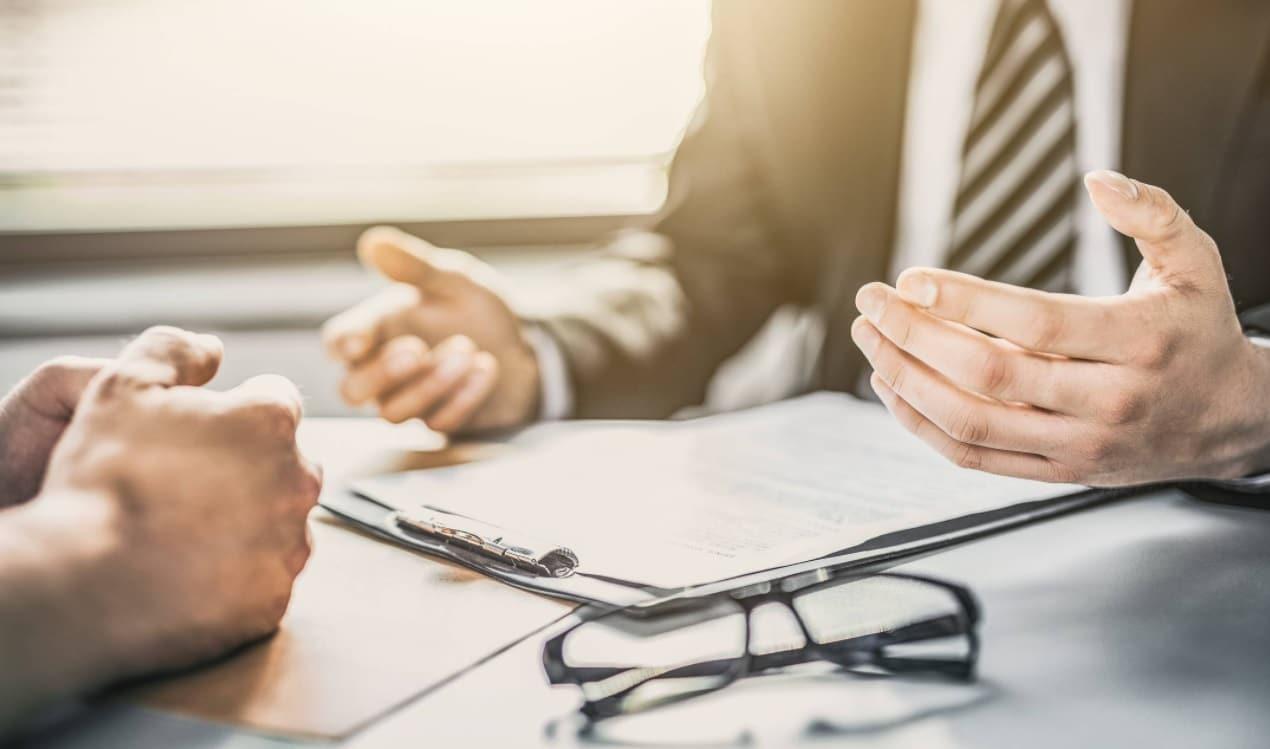 Auto-entrepreneur : pourquoi opter pour une assurance professionnelle ?
