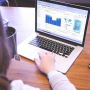 Autoentrepreneur et comptabilité: faut-il utiliser un logiciel spécialisé?