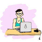 Faut-il s'intéresser aux blogueurs pour communiquer ?