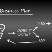 Comment construire business plan ?