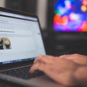 Comment travailler le SEO de votre site WordPress ?