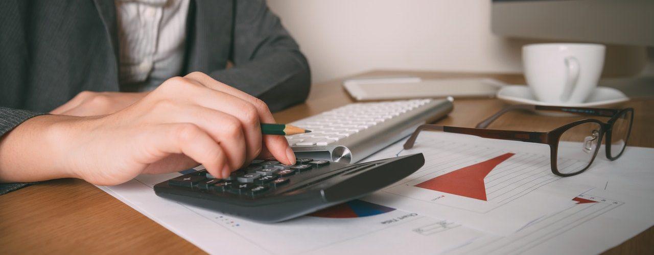 Recourir aux services d'un expert comptable : pourquoi ?