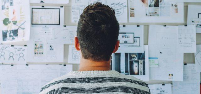 Quels sont les objectifs du projet d'entreprise?