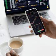 Combien investir en Bourse en 2021 ?