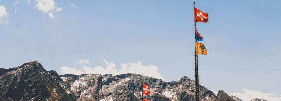 Quel est le salaire d'un comptable en Suisse ?