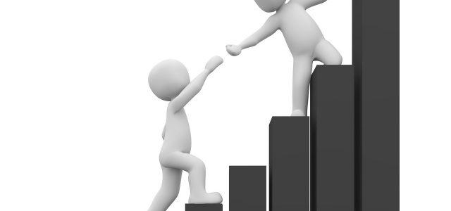 E-commerce : Comment se démarquer et quelles sont les contraintes qui y sont liées?