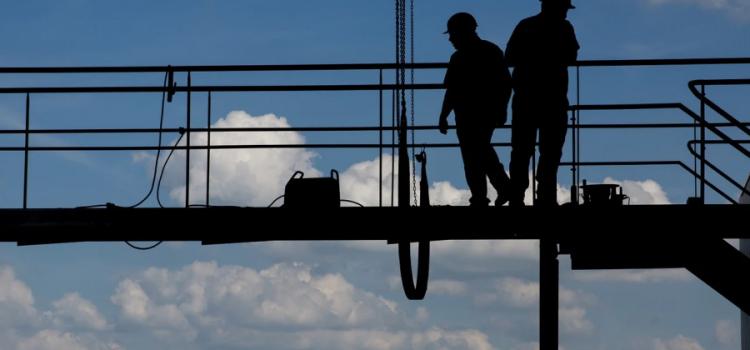 Quels sont les dispositifs de protection des travailleurs isolés ?