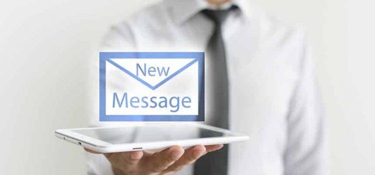 Comment bien transmettre un message à son équipe ?