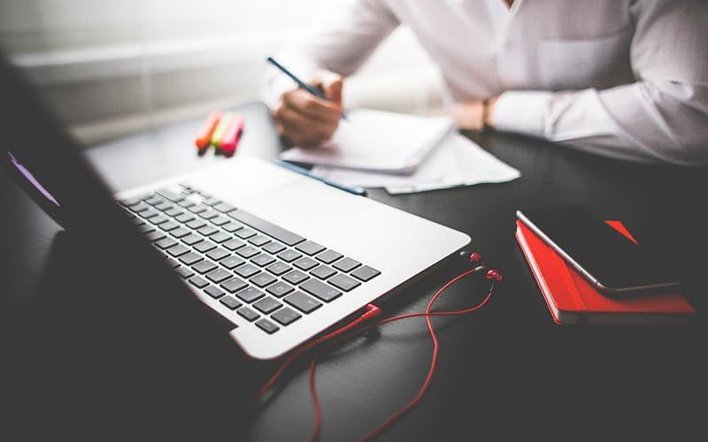 Entrepreneur : pourquoi et comment tester son projet ?