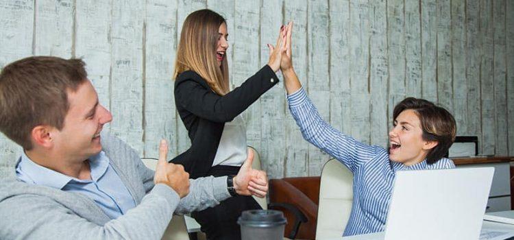 Instaurer une cohésion d'équipe