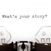 Tout savoir sur le storytelling