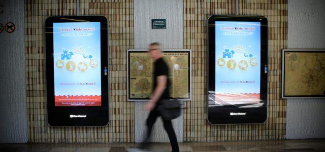 Publicité numérique : ce qu'il faut savoir