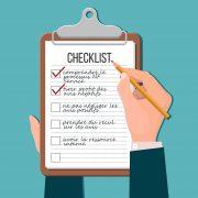 Comment gérer les commentaires clients négatifs ?