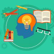 Comment définir une stratégie de contenu efficace ?