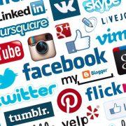 Intéressez-vous au Social Media Intelligence