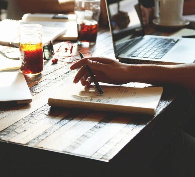 L'importance des ressources humaines dans une entreprise