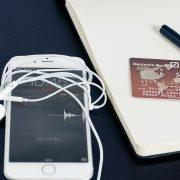 Maintenance de boutique Shopify : pourquoi devriez-vous contacter une agence spécialisée ?