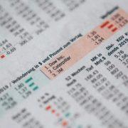 C'est quoi les obligations d'État ?