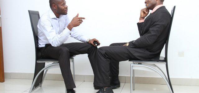 Négocier son salaire à l'embauche : comment faire ?