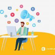 Plateforme de publicité en ligne : laquelle choisir ?