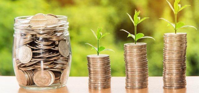 Pourquoi devriez-vous consulter des blogs sur la finance?