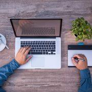 Pourquoi faire appel à une agence digitale à Nantes pour votre entreprise ?