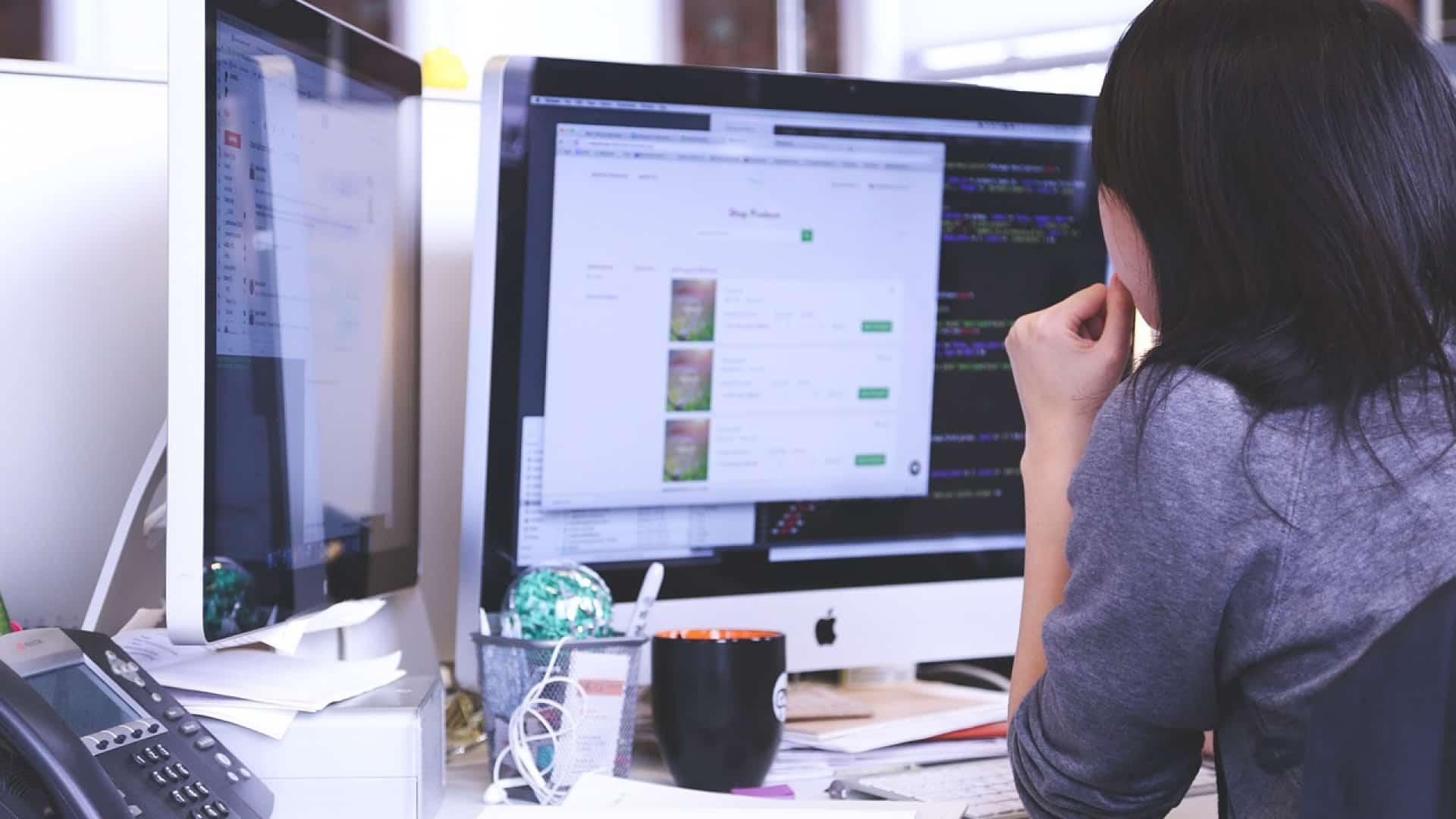 Pourquoi faut-il contacter un professionnel de la Data pour votre entreprise ?
