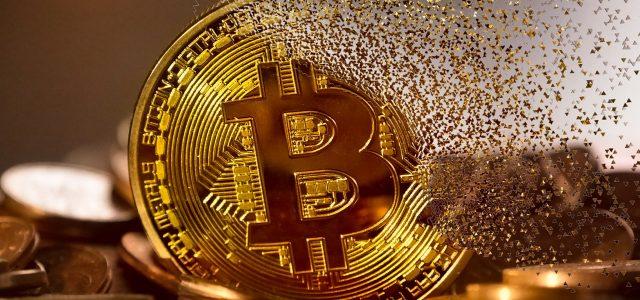 Pourquoi investir dans le Bitcoin en 2021?