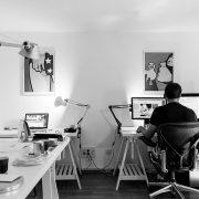 Pourquoi opter pour une chaise ergonomique professionnelle ?