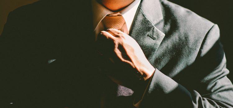 Pourquoi opter pour une veste softshell personnalisable