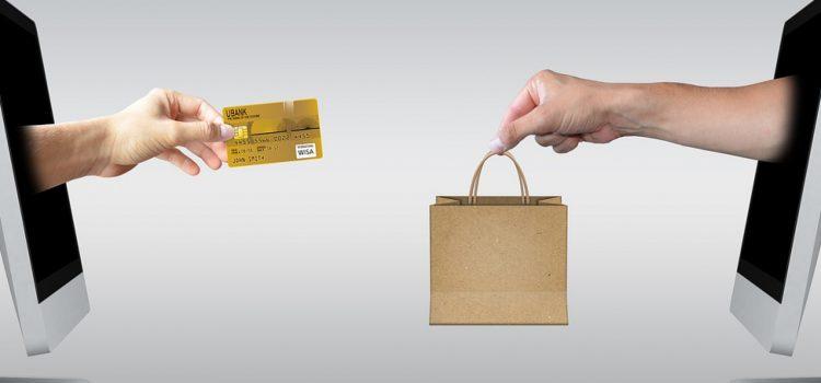 Pourquoi personnaliser l'emballage de vos produits ?