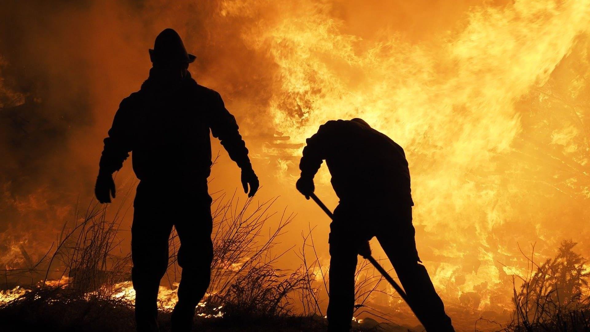 Pourquoi sécuriser ses installations contre les incendies ?