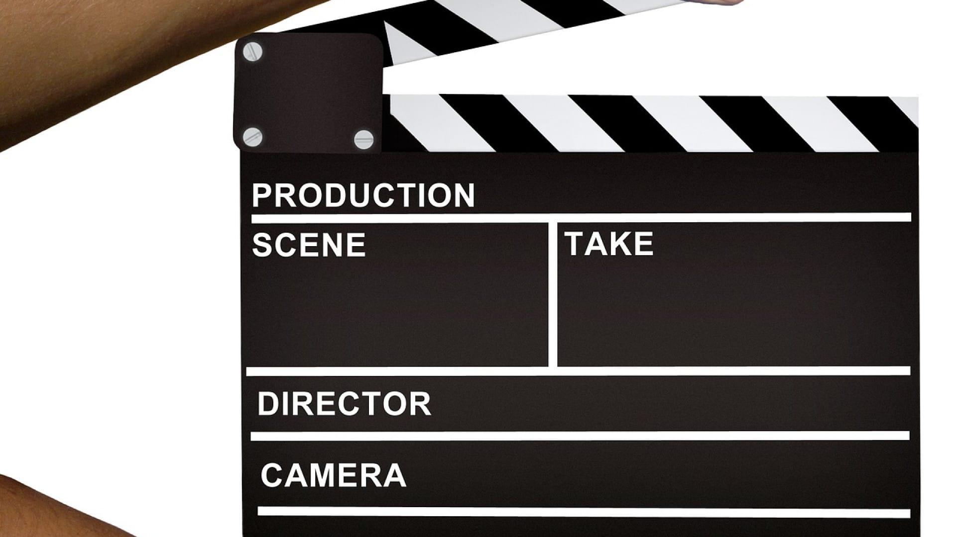 Pourquoi utiliser la vidéo pour promouvoir ses produits ?