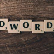 Quels sont les avantages de Google Ads ?