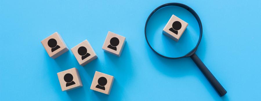 Recourir à un cabinet de recrutement pour rentabiliser l'embauche de nouveaux salariés