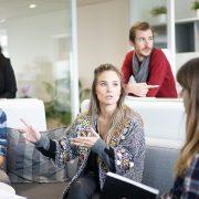 Renforcer la cohésion d'équipe avec le Team Building
